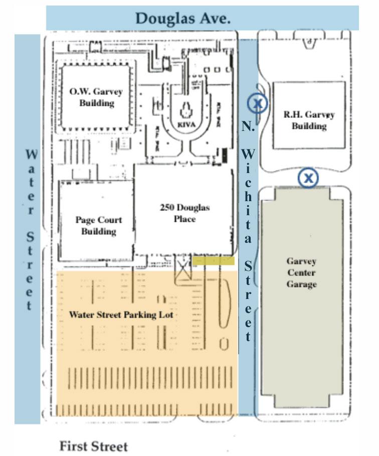 map_banquets