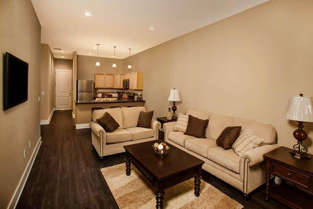 corner 365 apartments